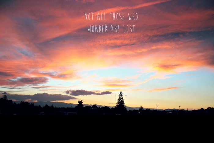 Quotes About Love And Sun Sets. QuotesGram