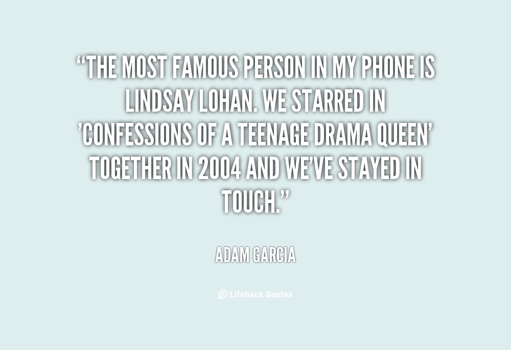 Famous Quotes About Phones. QuotesGram