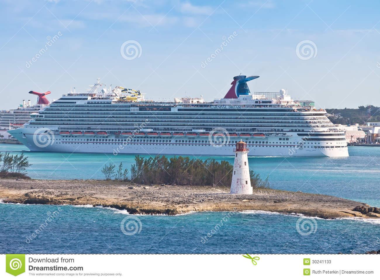 Cute Cruise Ship Quotes Quotesgram: Bahamas Famous Quotes. QuotesGram