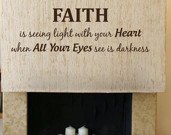Christian Goodnight Quotes. QuotesGram