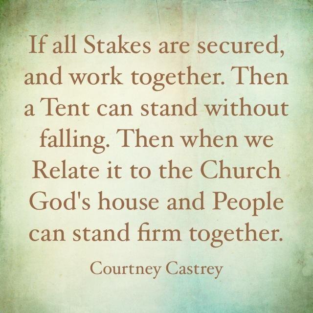 Cute Corny Love Quotes: Corny Friendship Quotes. QuotesGram