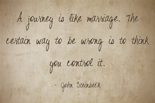 Couples Journey Quotes. QuotesGram