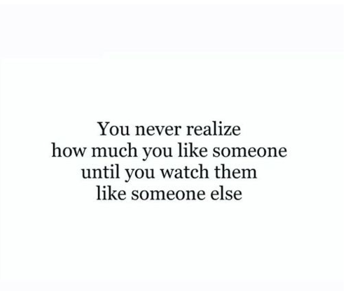 Tumblr Quotes About Him Making You Happy: Why I Like Him Quotes. QuotesGram