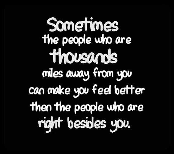 hope to see you soon quotes quotesgram