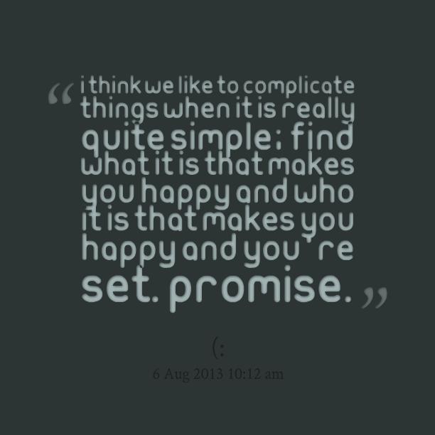 i think i like you quotes - photo #11