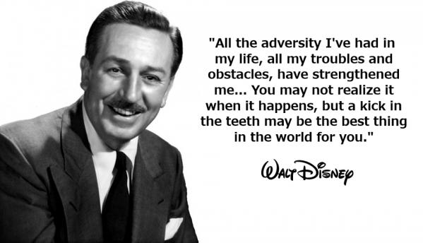 Cs Lewis Quotes On Adversity. QuotesGram