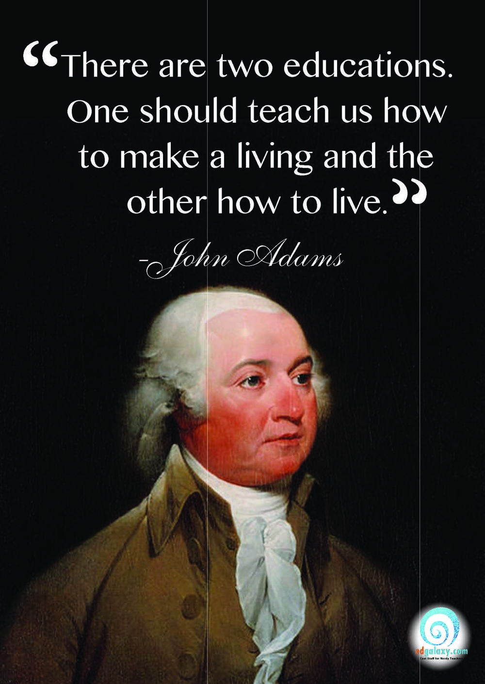Great Quotes For Students: Famous People Quotes On Art Education. QuotesGram
