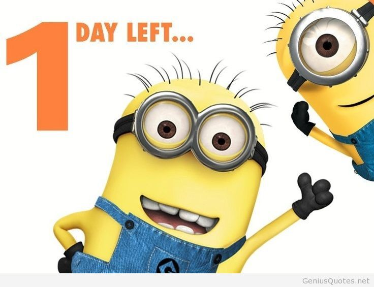 Minion Quotes About School Quotesgram