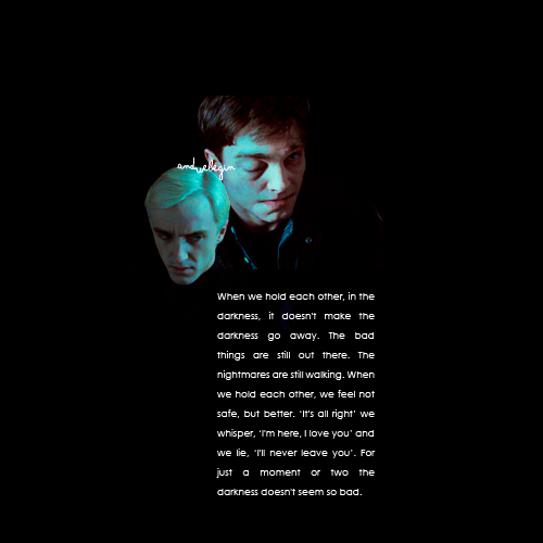 Favourite Harry Potter Quotes: Draco Malfoy Quotes. QuotesGram