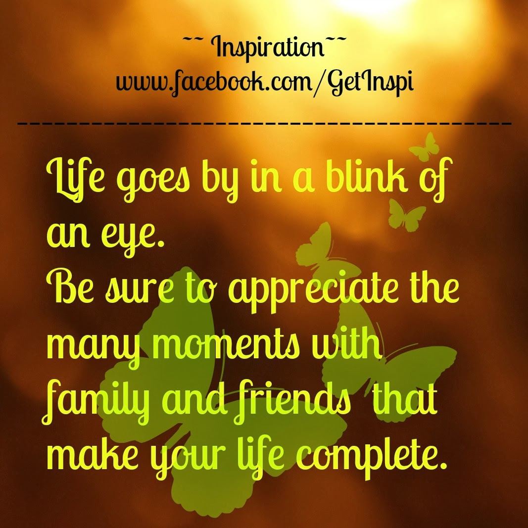 Website To Make Picture Quotes: Blink Of An Eye Quotes. QuotesGram