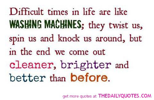 Hard Time Quotes About Life: Difficult Times Quotes And Sayings. QuotesGram