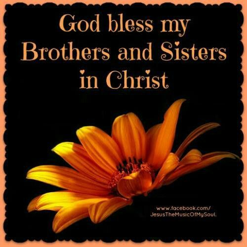 Prayer For My Sister Quotes: Sisters In Christ Quotes. QuotesGram