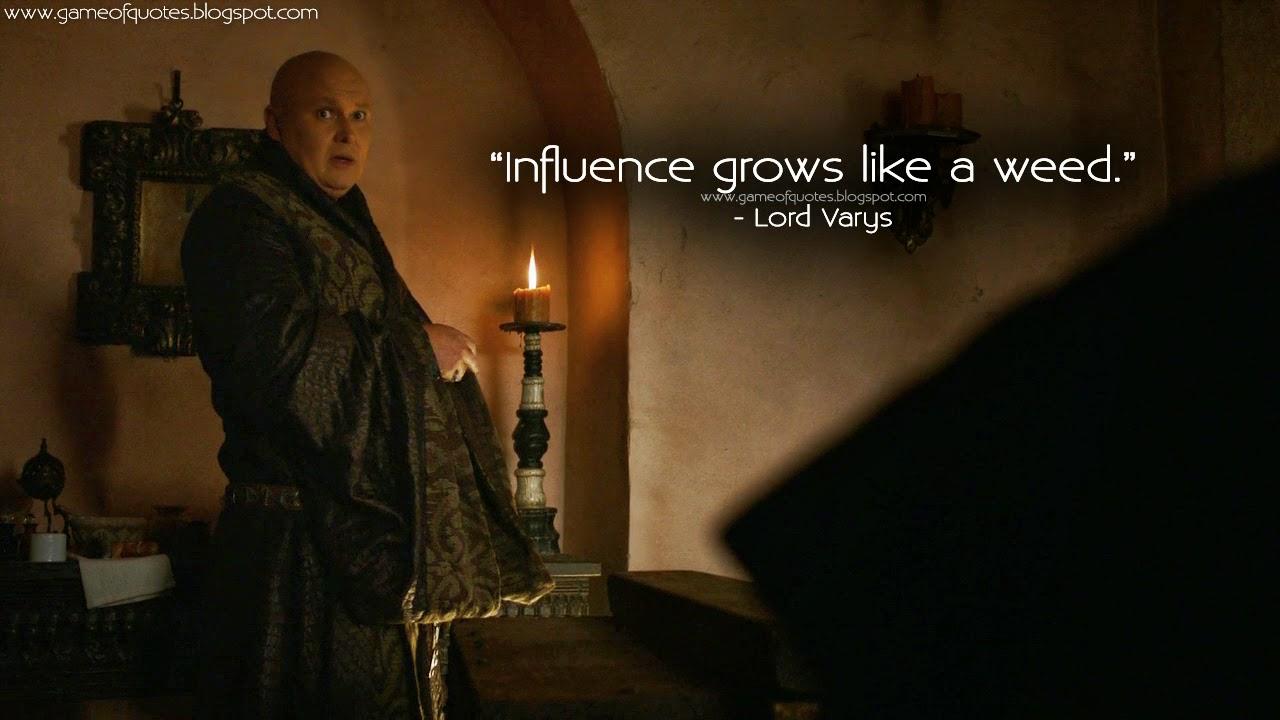 varys game of thrones quotes quotesgram
