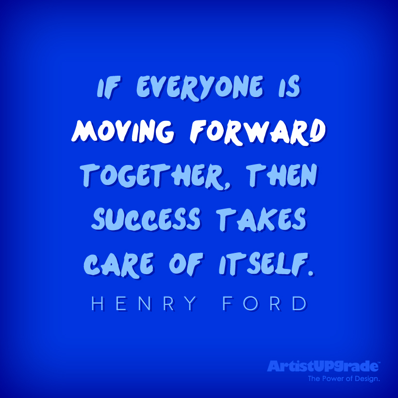 Moving Forward Together Quotes. QuotesGram