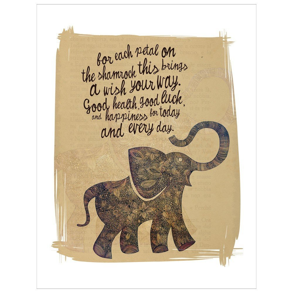 The Jungle Quotes About Working Conditions: Elephant Quotes. QuotesGram