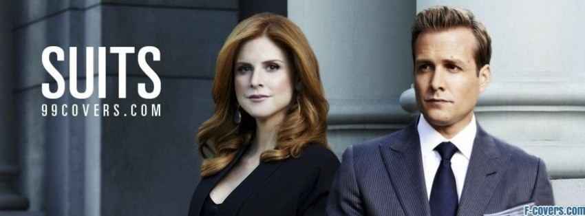 inspiration quotes to suits harvey donna quotesgram suits harvey donna quotesgram