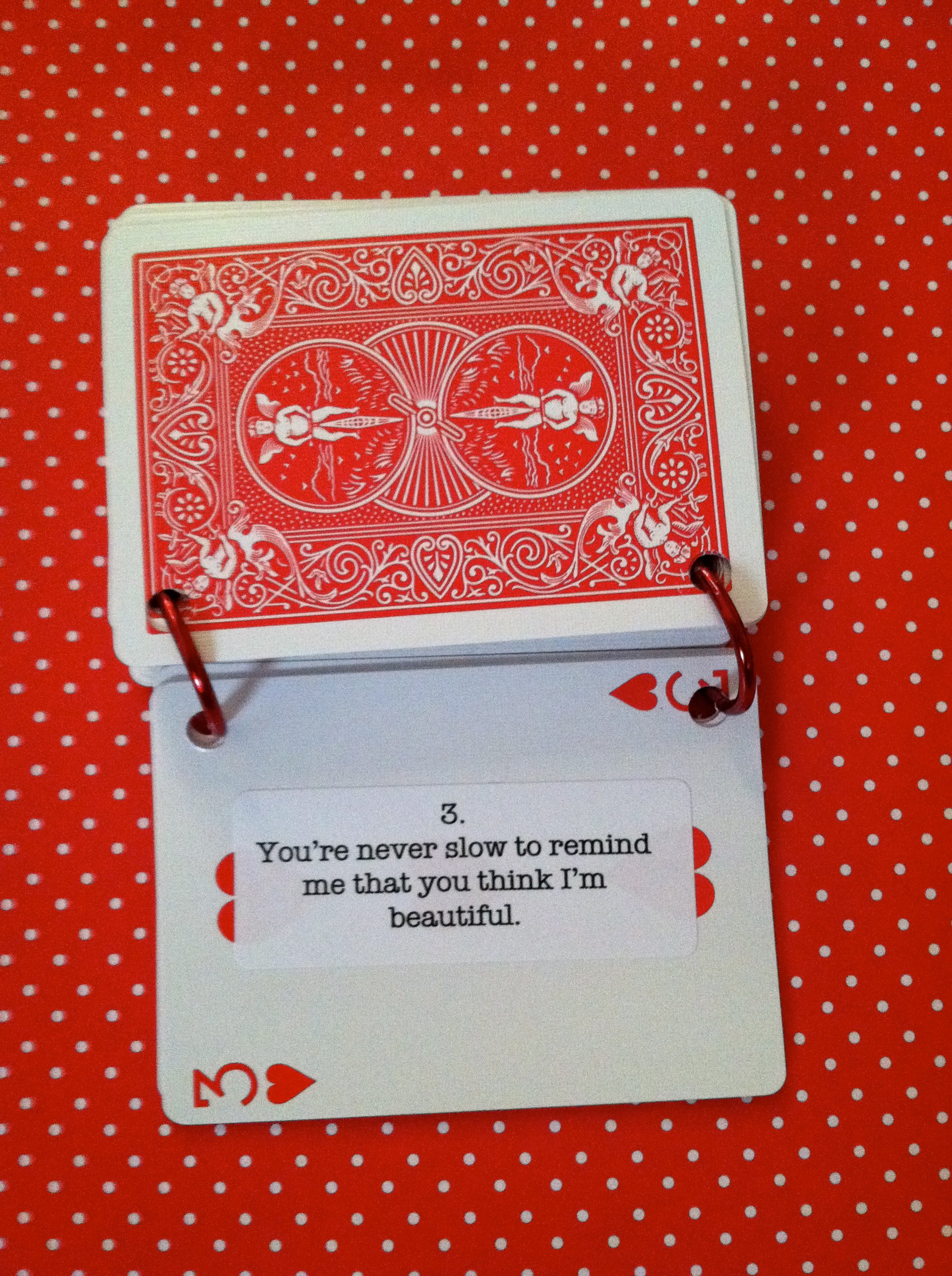 Doc What to Write in a Valentines Card for Your Boyfriend 33 – Picture of a Valentine Card