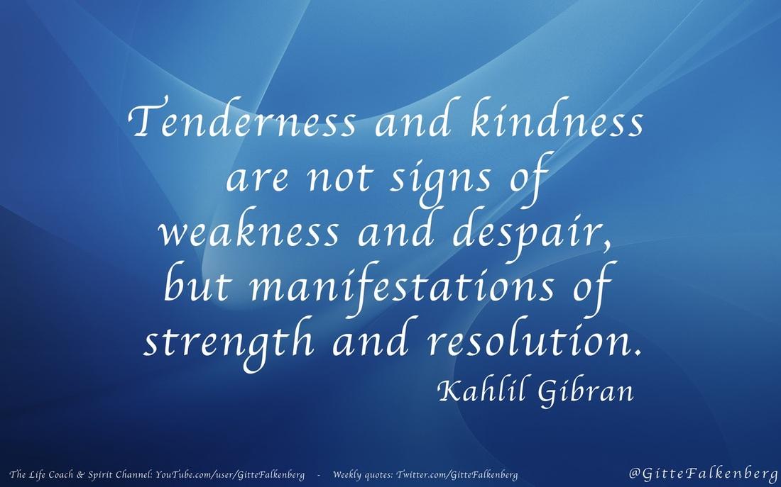 Precious beauty quotes