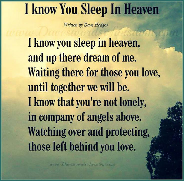 Missing Loved Ones Who Have Died Quotes: Quotes About Loved Ones Passed. QuotesGram