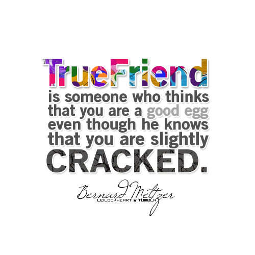 The 44 Funniest Friendship Quotes - Curated Quotes |Funny Quotes True Friend Better