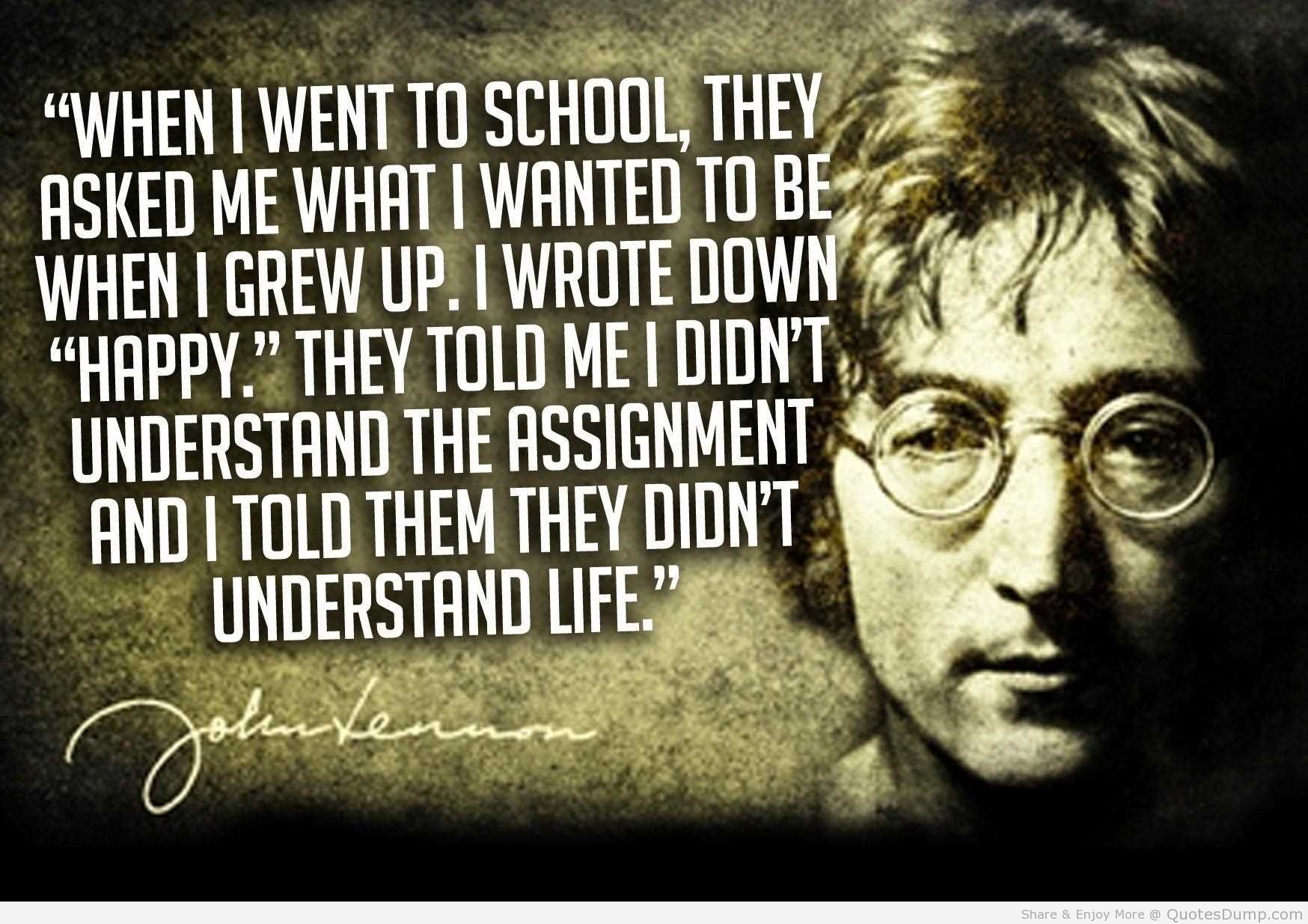 World Famous Quotes. QuotesGram