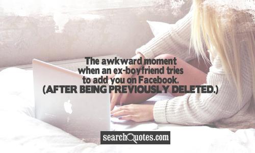 Quotes To Make A Boy Jealous: Ex Boyfriend Quotes To Make Him Jealous. QuotesGram