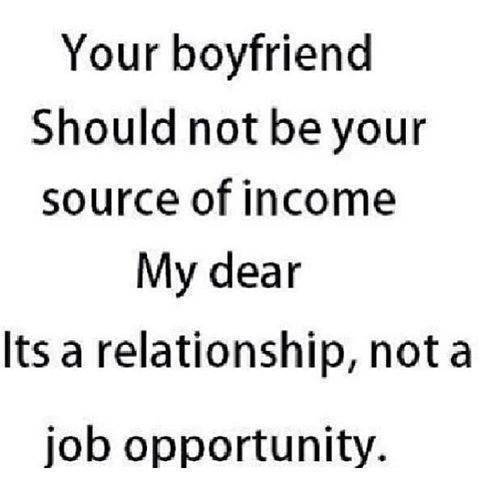 Best Love Quotes For Boyfriend Quotesgram