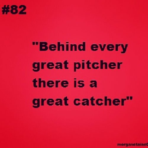Funny pitching quotes