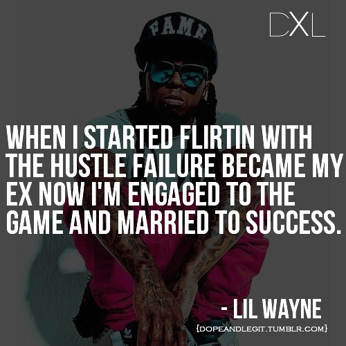 Dope Boy Quotes. QuotesGram