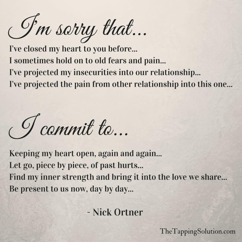 Commitment Quotes For Work Quotesgram: Commitment Quotes To You. QuotesGram