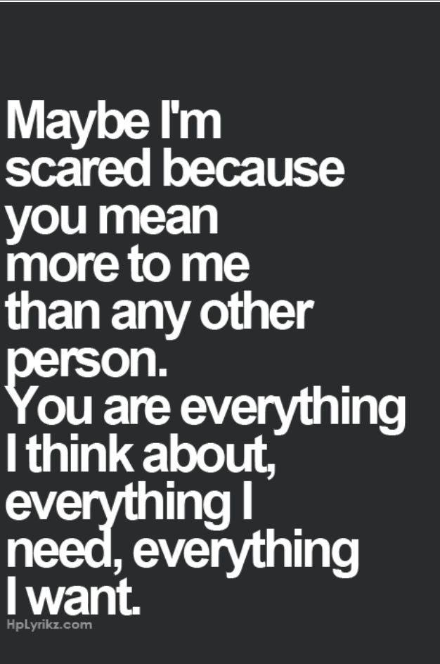Lovers Quotes For Him Quotesgram