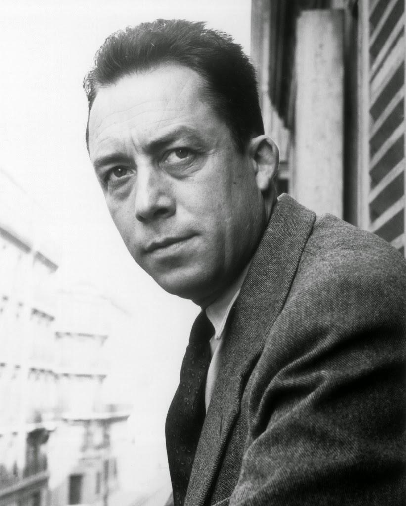 Albert Camus Quotes: The Plague Albert Camus Quotes. QuotesGram