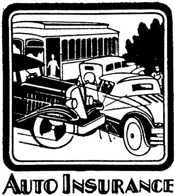 Low Car Insurance Quotes: Low Life Car Quotes. QuotesGram