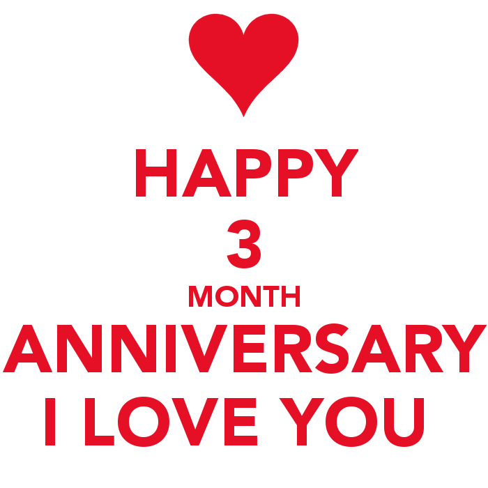 Four Year Wedding Anniversary Quotes Quotesgram: 9 Months Anniversary Quotes Happy. QuotesGram