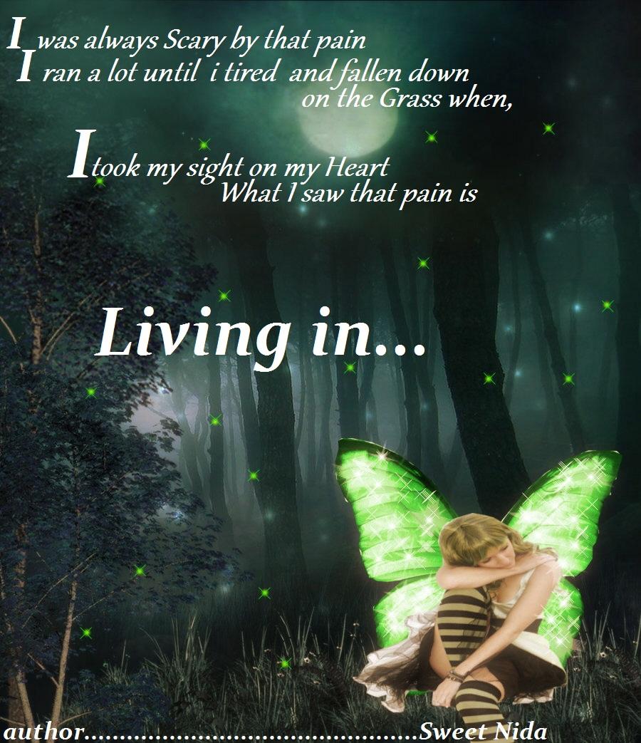Sad Quotes About Heartbreak Quotesgram: Hurting Heart Quotes. QuotesGram