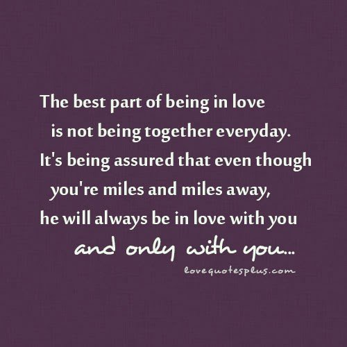 famous quotes about true love quotesgram