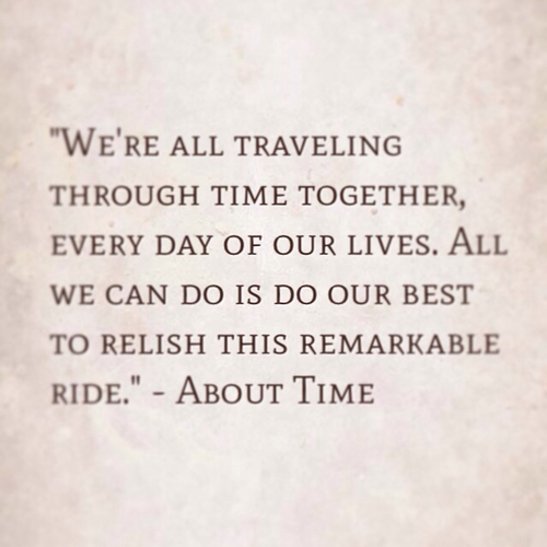 Quotes About Time: Love Quotes About Time Together. QuotesGram