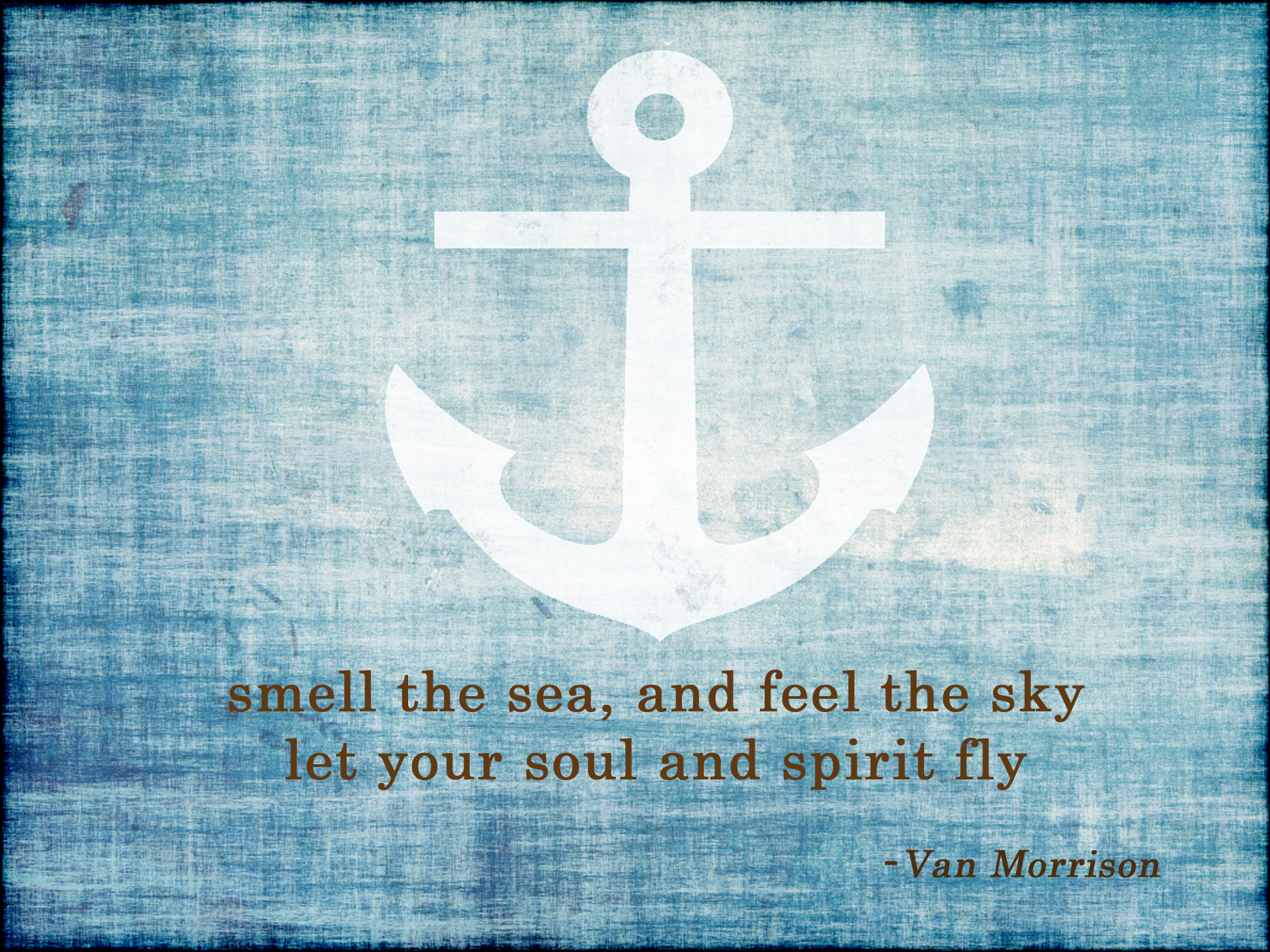 Quotes About Discovery Inspired By The Ocean: Sea Quotes Sailors Quotes. QuotesGram