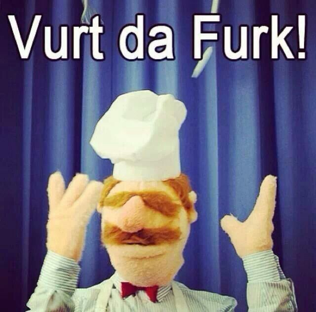 25 Best The Muppet Quotes And Sayings Images On Pinterest: Swedish Chef Quotes. QuotesGram