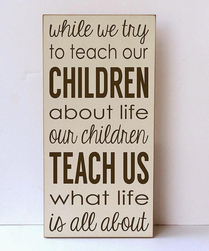 Preschool Quotes: Preschool Quotes Inspirational. QuotesGram