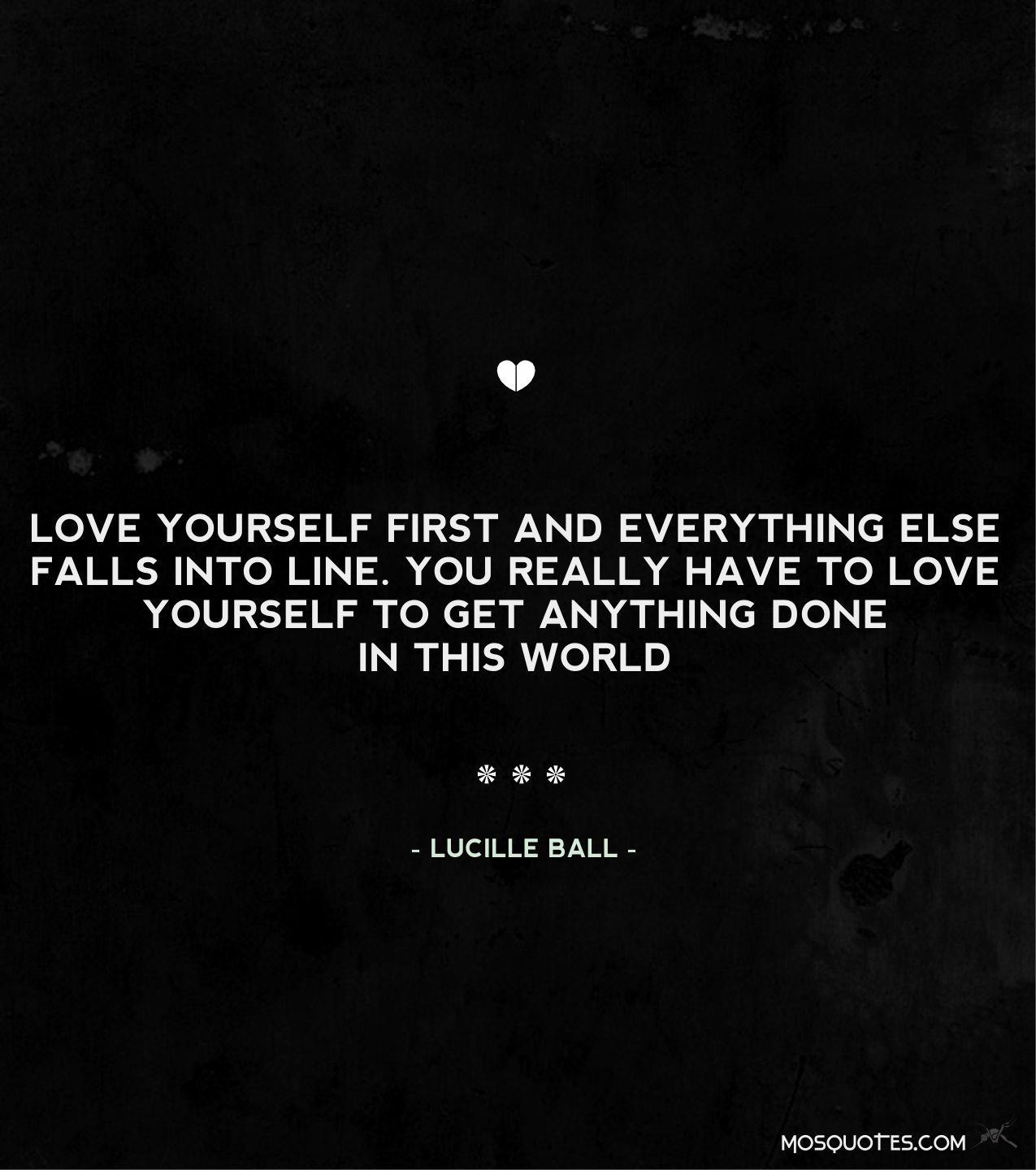 Quotes About Love: Famous Quotes About Love First. QuotesGram