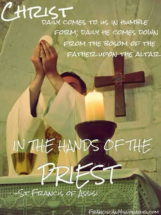 criticisms of the argument that women cannot be priests Six criticisms of father z posted on  he should be presenting his theological argument on the question and when speaking of the idea of women priests.