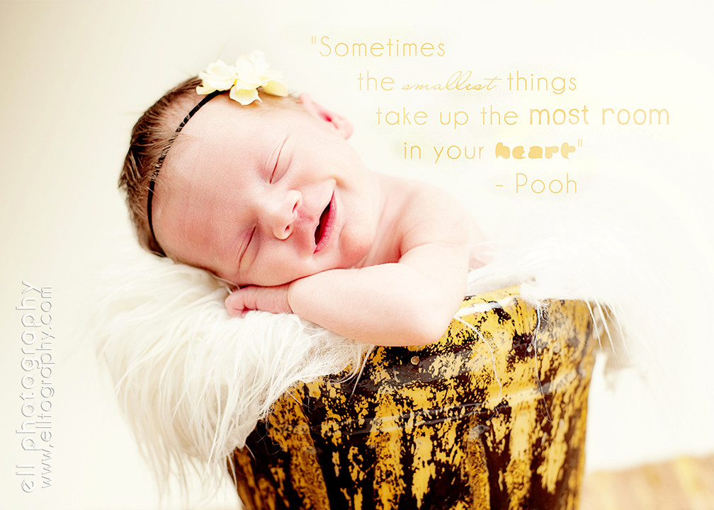 New Baby Coming Quotes Quotesgram: Quotes For Family Photography. QuotesGram