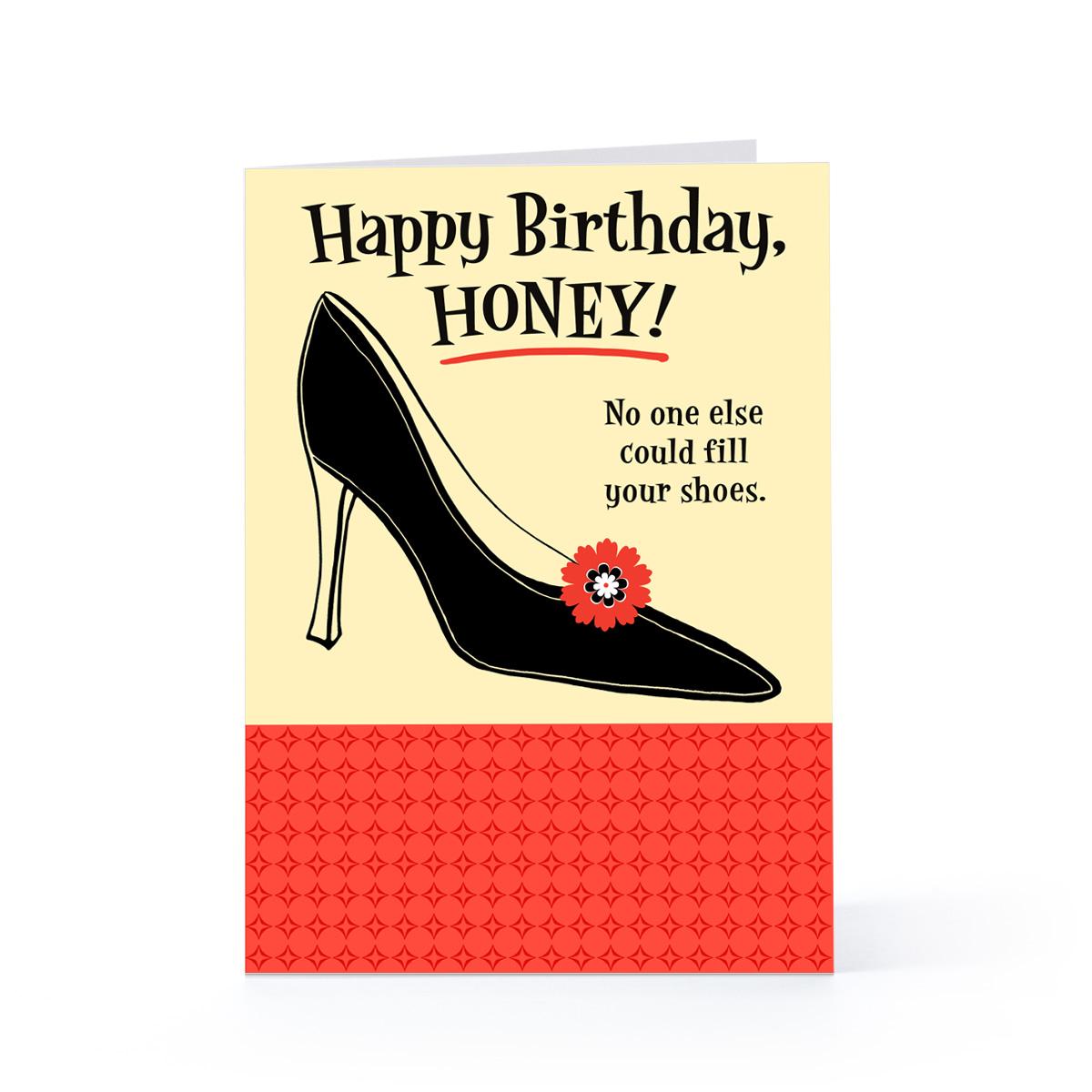 happy birthday david funny