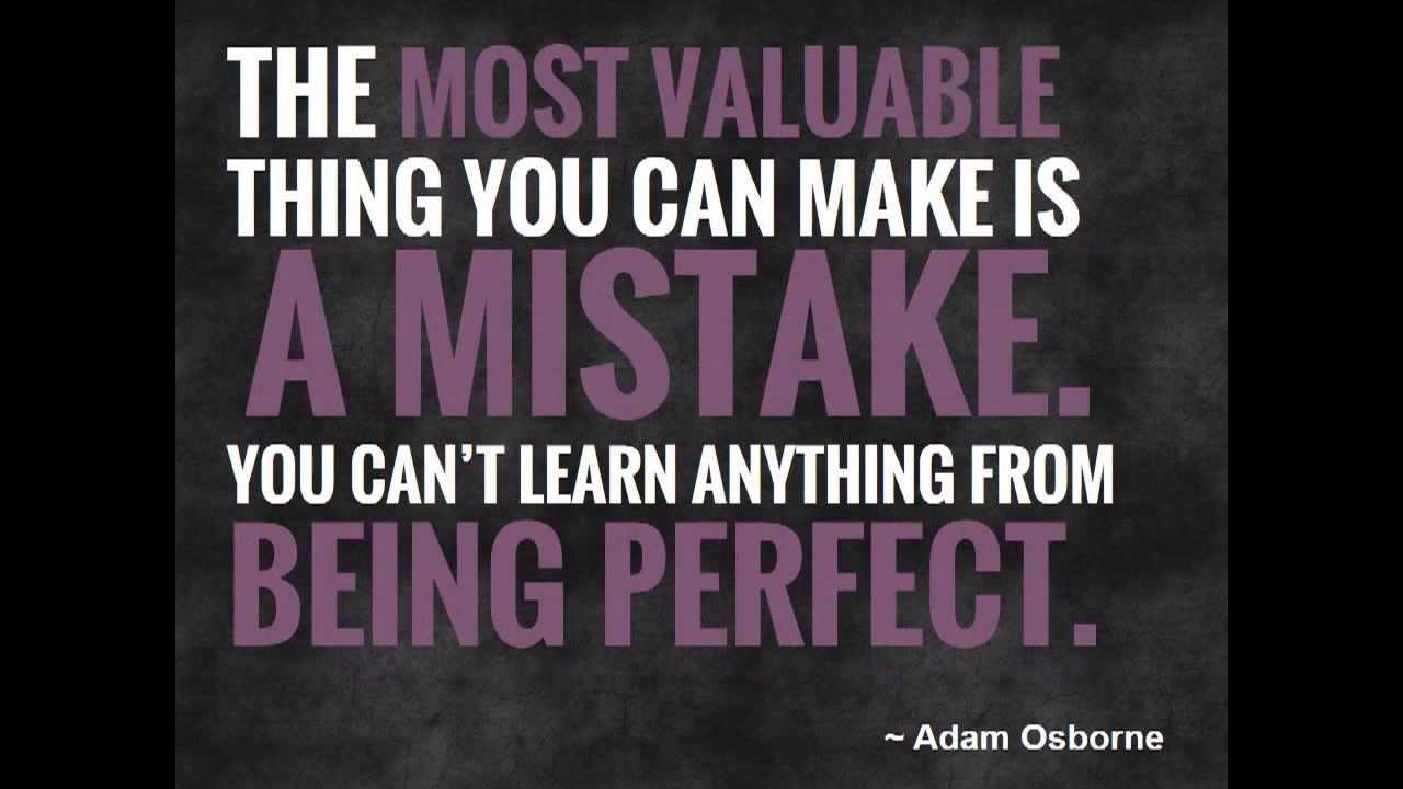 Famous Entrepreneurs Quotes Successful Entrepreneu...