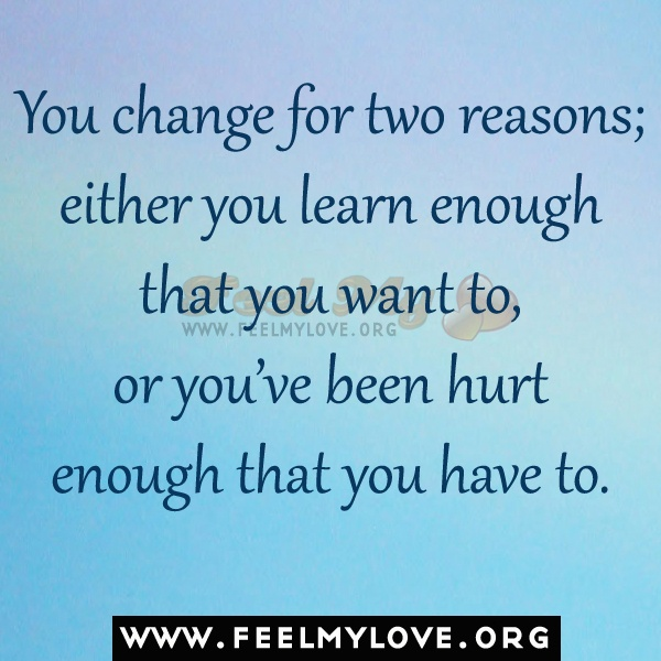 Personal Transformation: Quotes About Personal Transformation. QuotesGram