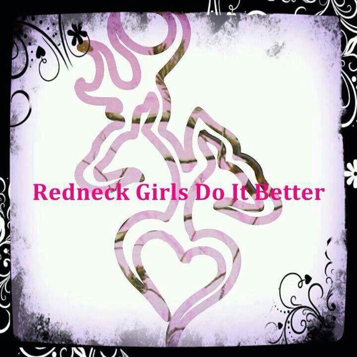 Redneck Girl Quotes. QuotesGram