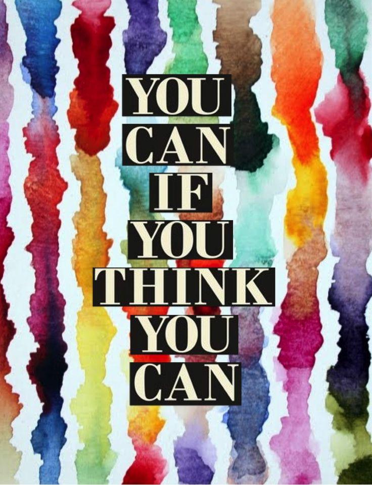 Collage Of Inspirational Quotes. QuotesGram