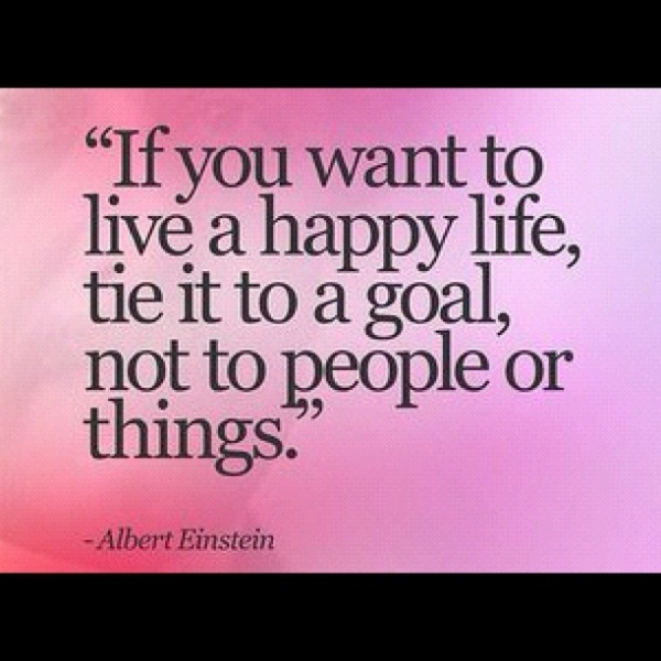 Some People Need To Get A Life Quotes: Albert Einstein Quotes On People. QuotesGram