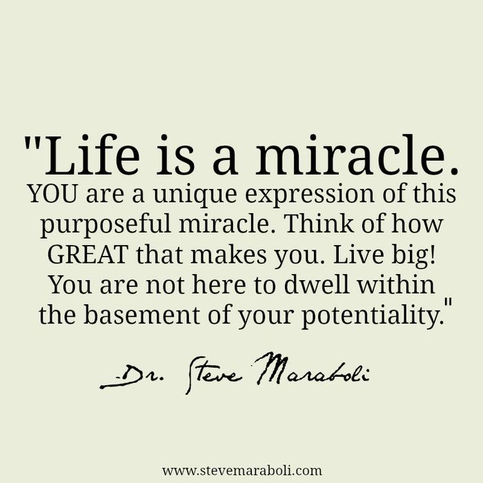 Unique Quotes About Life. QuotesGram